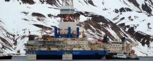 shell-abandons-controversial-arctic-drilling-campaign-after-spending-an-estimated-7-billion-1443460601