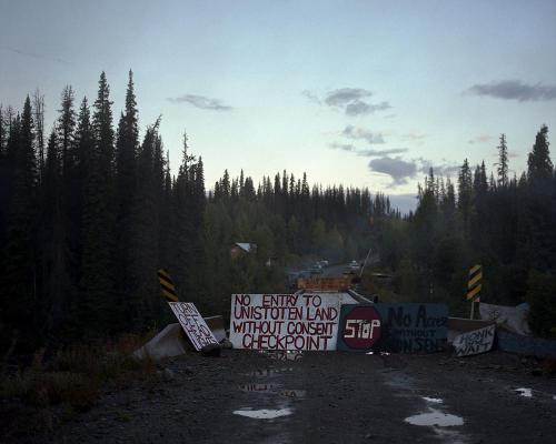 my-time-at-canadas-anti-pipeline-resistance-camp-207-1448895117-size_1000